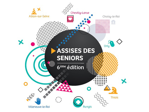 ASSISES DES SENIORS 2019